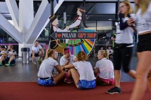 Gdańsk 2018_115