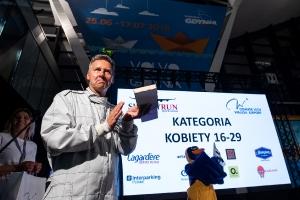 Gdańsk 2018_666
