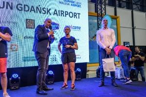 Gdańsk 2019_82