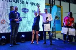 Gdańsk 2019_84