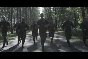 SKYWAYRUN MILITARY VIDEO_1