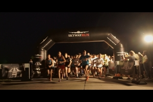 SKYWAYRUN MILITARY VIDEO_29