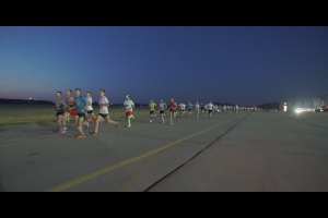 SKYWAYRUN MILITARY VIDEO_31